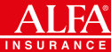 ALFA Alliance Insurance Corporation Logo